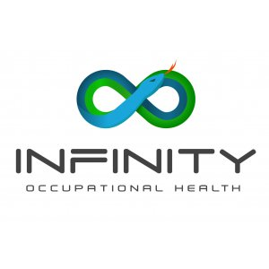 Infinity Occupational Health