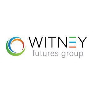 Witney Futures Group Ltd
