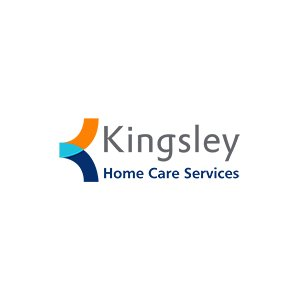 KIngsley Home Care