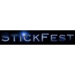 Stickfest Group Ltd
