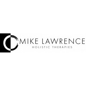 Mike Lawrence Holistic Therapies & Consultancy