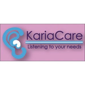 Kariacare services