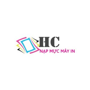 nap muc may in hc