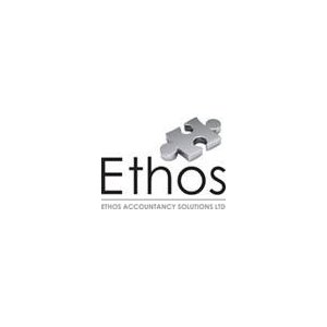 Ethos Accountancy Solutions Ltd