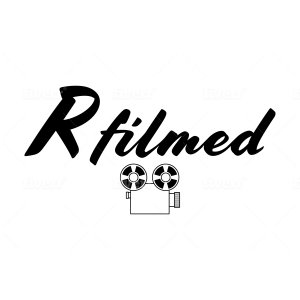 Rfilmed - Creative Advertising Agency