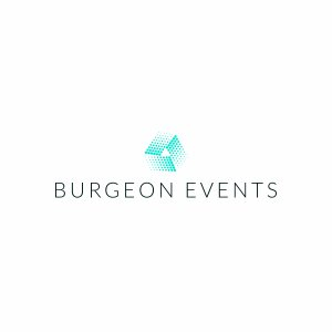 Burgeon Events