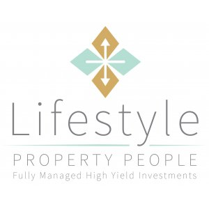 Lifestyle Property People