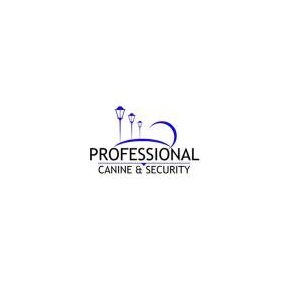 Professional Canine and Security Ltd